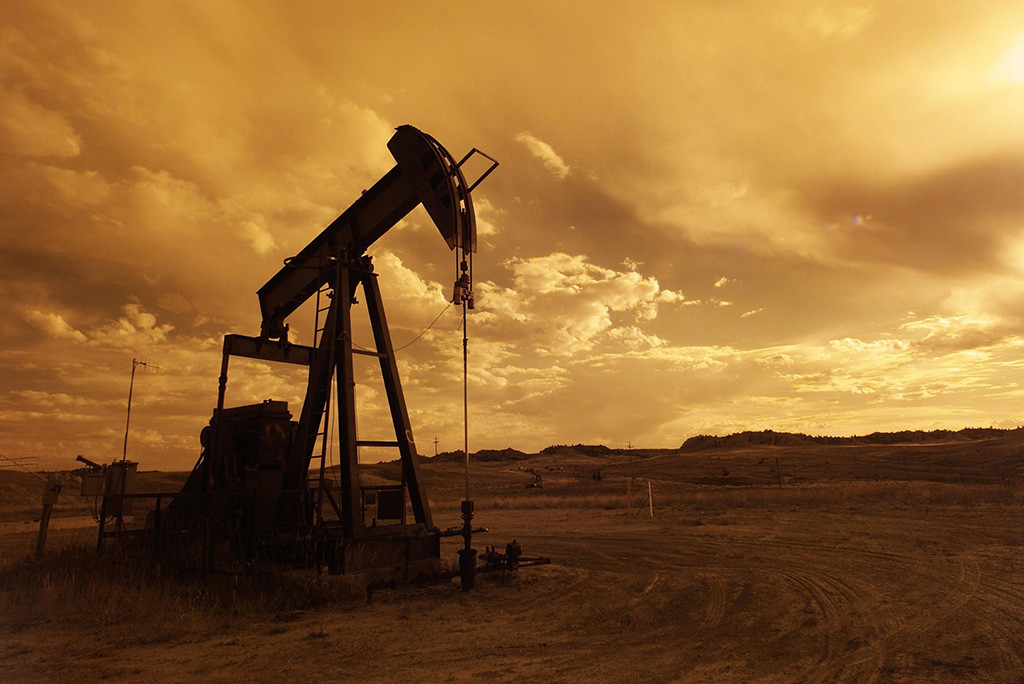 ¿Hacia la irreversible escasez del petróleo?
