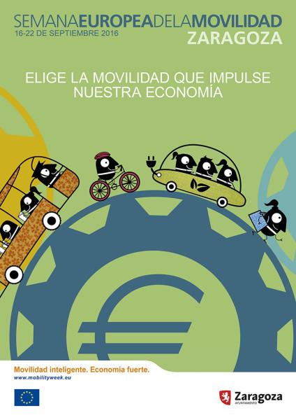 160907 Cartel Semana Movilidad A3
