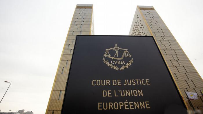 OSTA valora la sentencia del TJUE que reconoce el derecho a la indemnización de trabajadores temporales