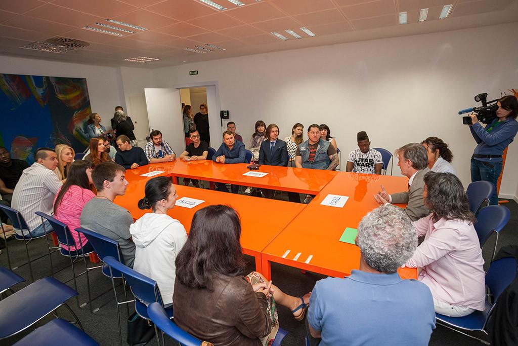 Zaragoza cuenta con 40 plazas propias para acoger de forma inmediata a personas refugiadas