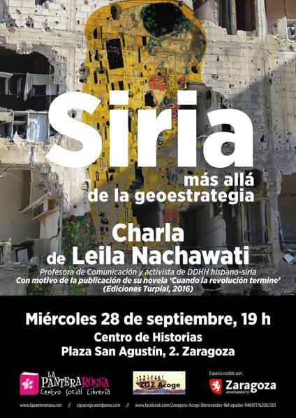 cartel_Siria_Leila-01