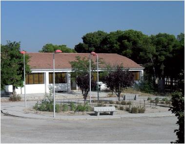 """IV Jornadas """"Somos barrio"""" e inauguración del Centro Vecinal Barrios del Sur"""