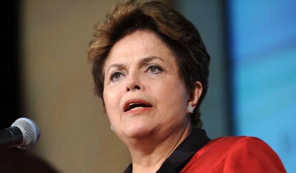 El Senado confirma el golpe de estado institucional en Brasil
