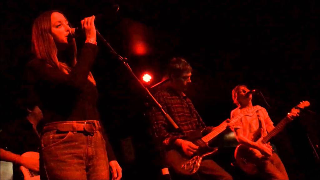 Zaragoza se prepara para convertirse en el epicentro de la música psicodélica