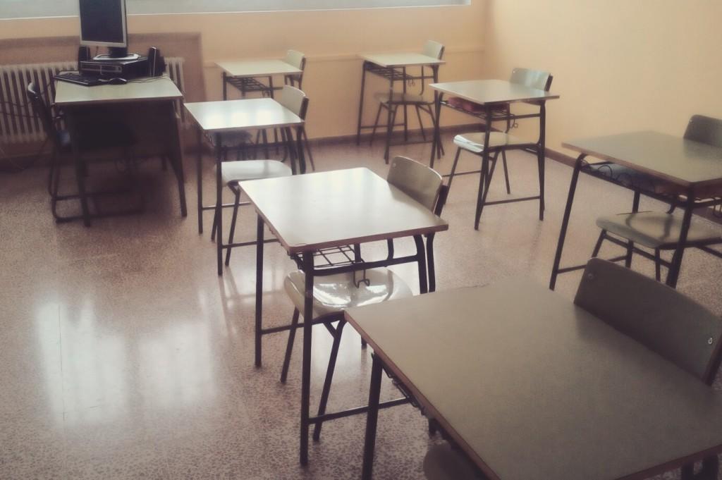CGT recurre la convocatoria de Equipos de Orientación Educativa de Atención Temprana