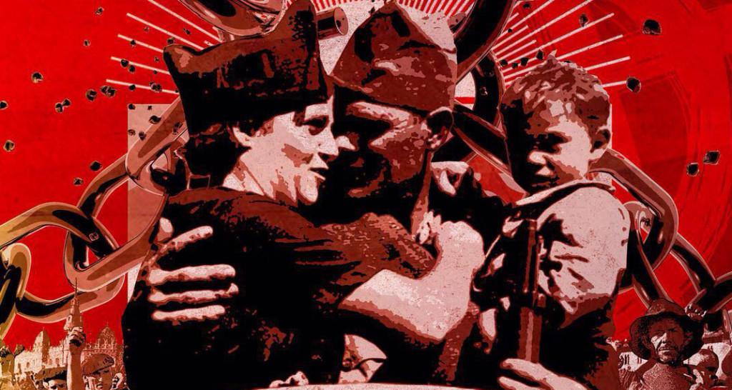 Caspe celebra los 80 años del Consejo de Aragón con las jornadas 'El largo verano de la anarquía'