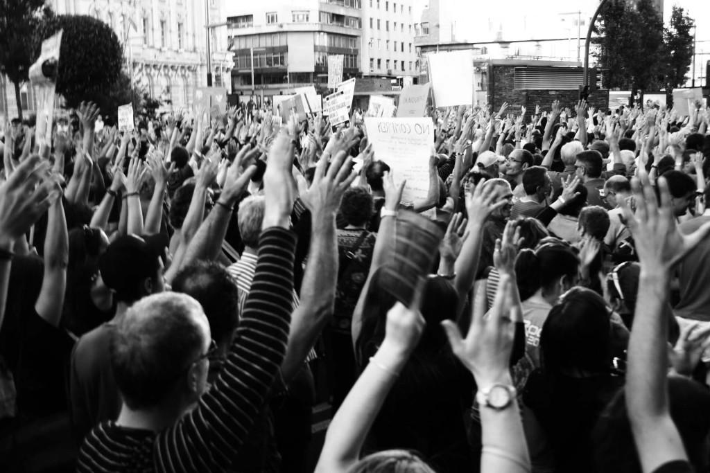 El 21 y 22 de octubre se celebrarán en Zaragoza las Jornadas AMA: Autogobierno y Municipalismo en Aragón