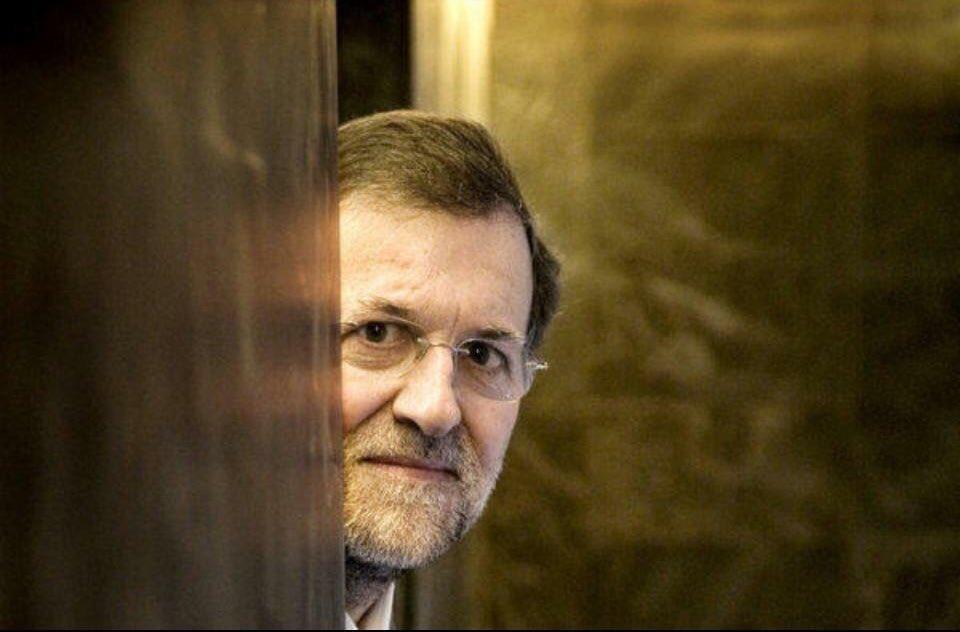PSOE y Ciudadanos harán presidente a Rajoy el sábado por la tarde