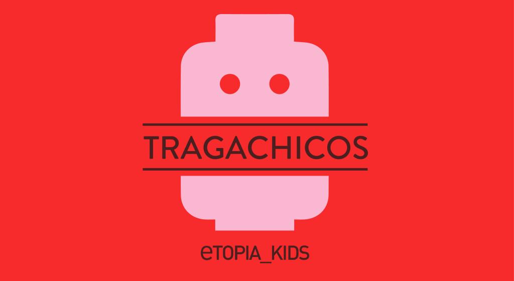 Tragachicos