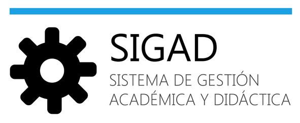 SIGAD, el nexo común entre Grupo Heraldo y Partido Popular