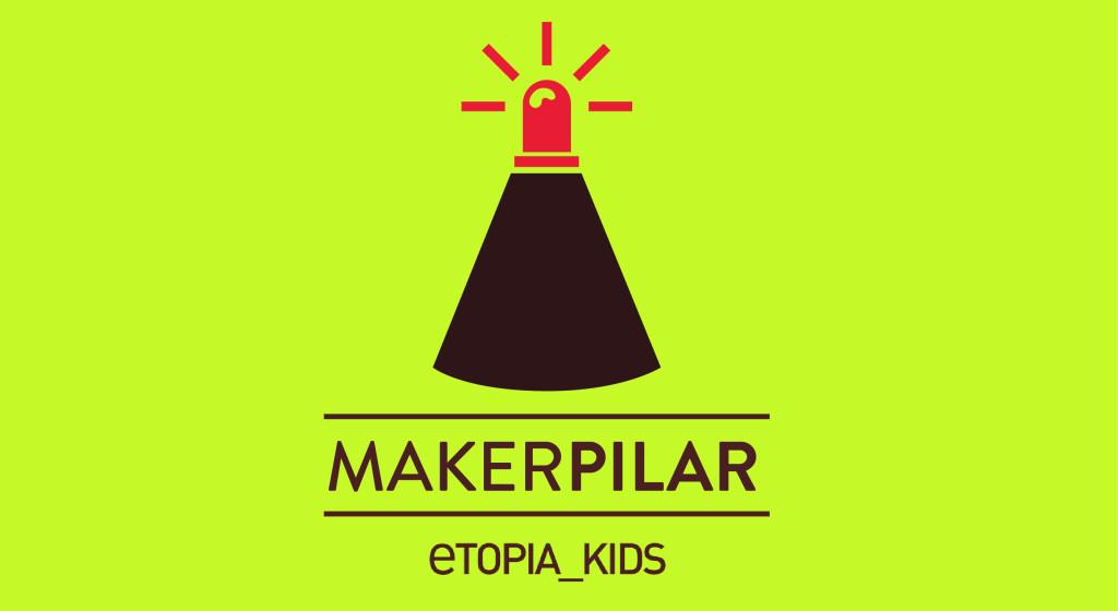 makerPilar (2)