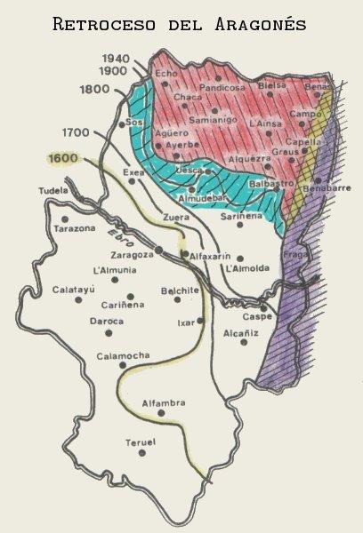 mapa_retroceso_aragones