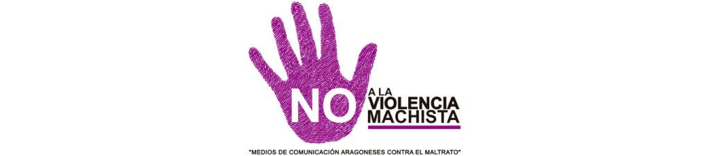 megaBANNER blanco MEDIOS CONTRA VIOLENCIA MACHISTA