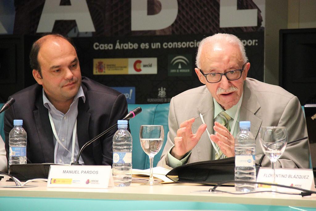 CCOO denuncia nuevas irregularidades laborales en Adicae
