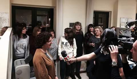 CCOO insta a los grupos municipales a reconsiderar la municipalización del 010 de Zaragoza