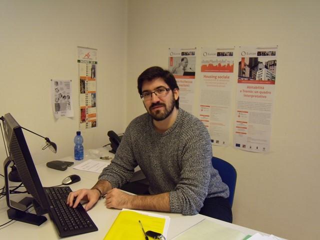 El Campus de Uesca acoge una jornada sobre creación de empresas de Economía Social y Solidaria