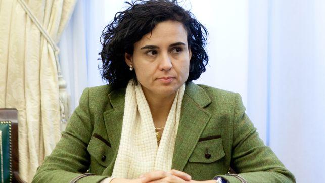 """La FADSP asegura que el aumento del copago """"penaliza"""" a las personas más enfermas"""
