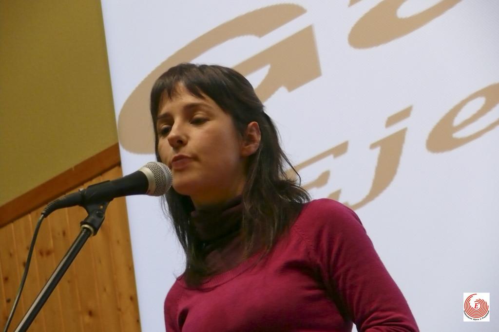 'Ejea y Pueblos en Común' vota en contra de unos presupuestos municipales «repetitivos» respecto al de años anteriores