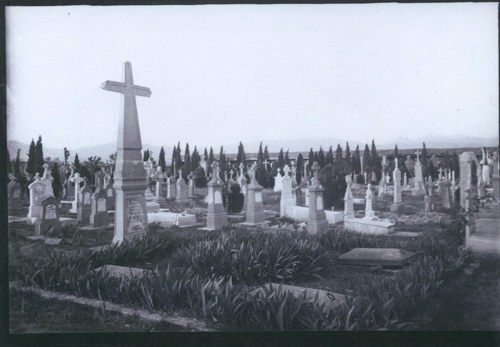 """La Feria del Libro Aragonés de Monzón acoge la presentación de la obra """"Todos los nombres. Víctimas y victimarios (Huesca, 1936-1945)"""""""