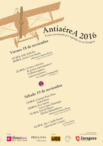 antiaEreaNUEVOweb