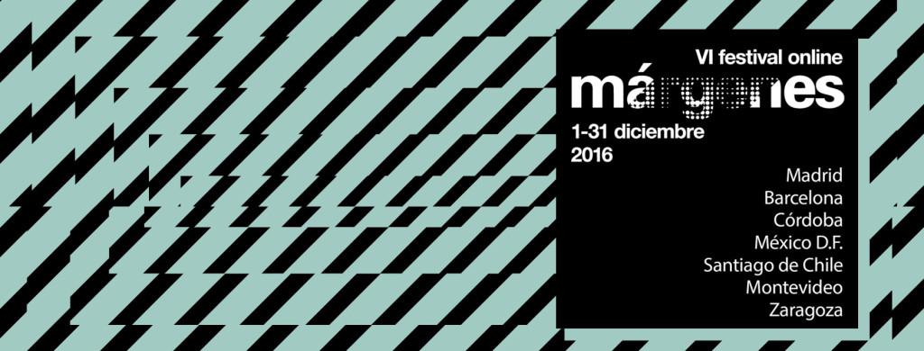 Harinera ZGZ será sede presencial de las 13 películas finalistas del VI Festival Márgenes