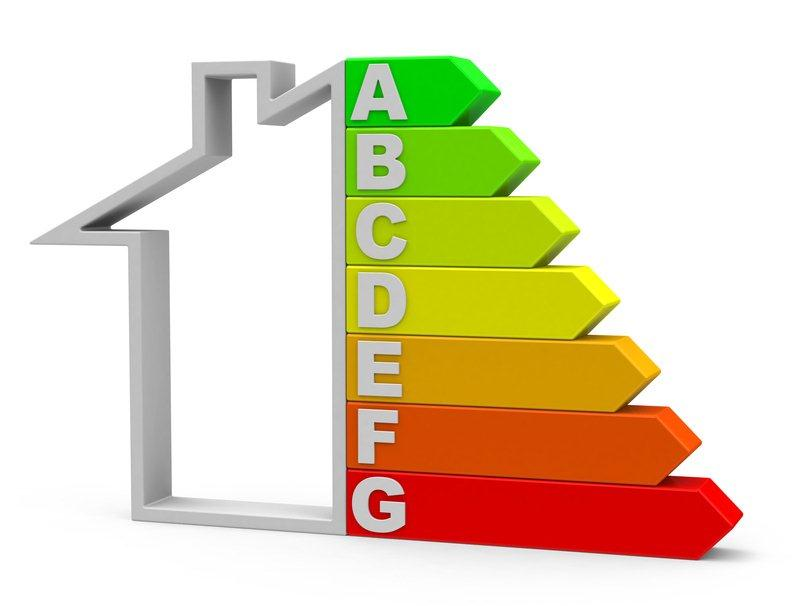 Convocadas las ayudas a la rehabilitación para mejorar la eficiencia energética y la accesibilidad de las viviendas