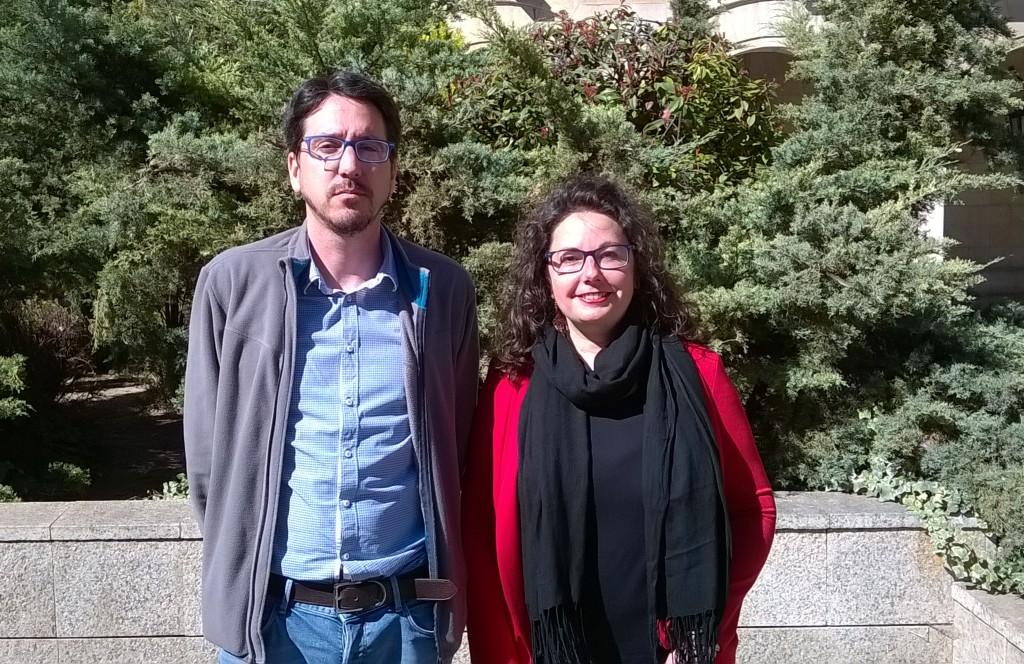 Proponen a la Diputación de Teruel reserve fondos para el cumplimiento de la Memoria Histórica