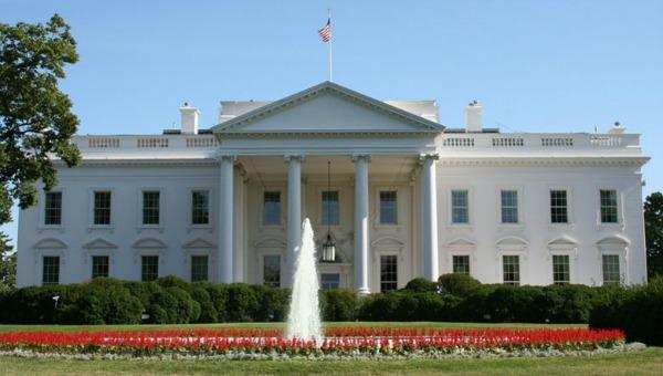 Todo lo que hay que saber antes de las elecciones de EEUU
