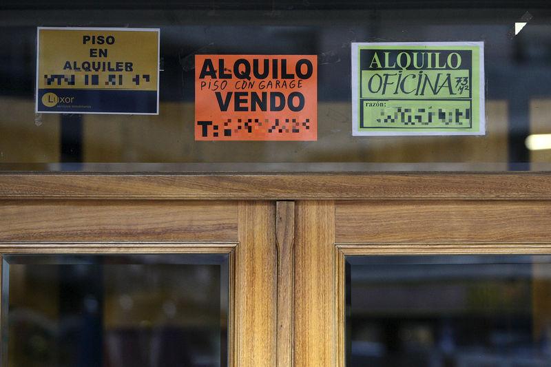 La tasa de emancipación joven en Aragón desciende notablemente