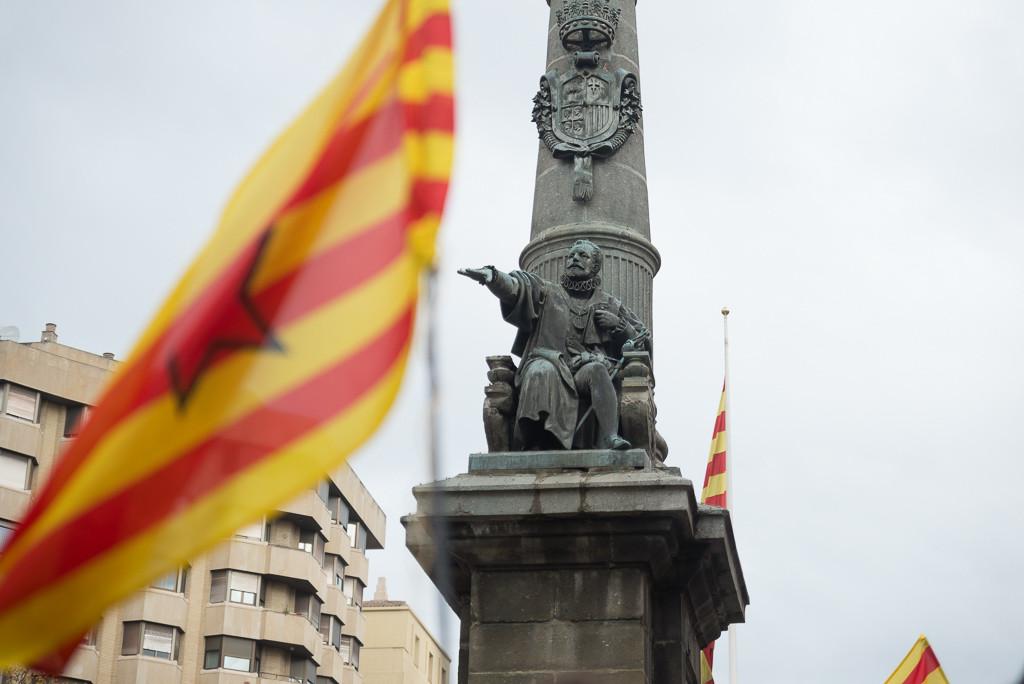 """Choventut Aragonesista """"construye"""" el Aragón del futuro en su 'Escuela de Verano'"""