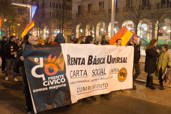 3D Zgz Marchas Dignidad Foto Pablo Ibáñez ARAINFO (5)