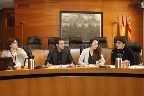 Stop Bullying Aragón solicita dotar de recursos a la formación del profesorado para acabar con el acoso escolar