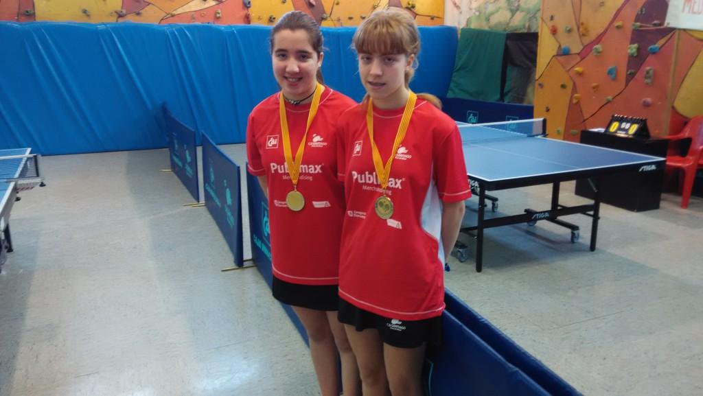 Publimax no dio opción al School Zaragoza en el derbi aragonés