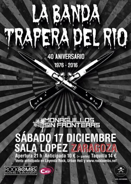 La-Trapera-Zgz-web-600x840