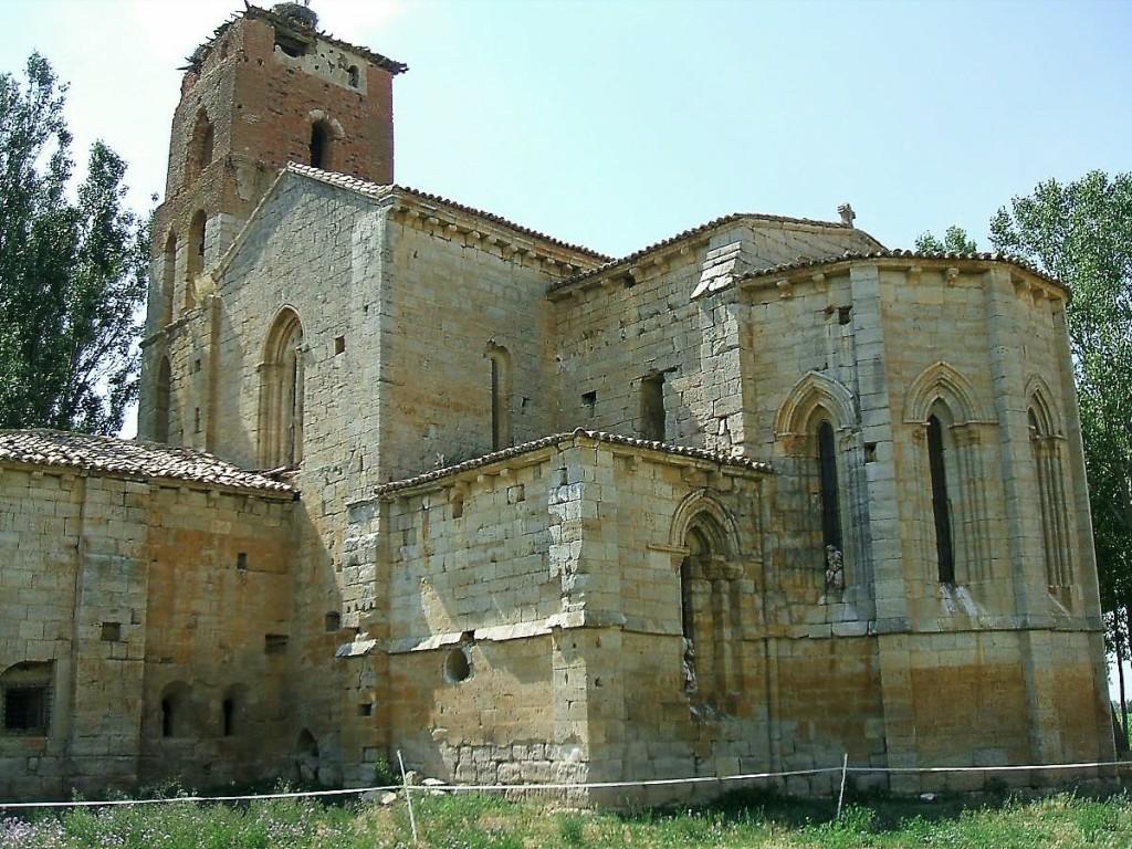 Estrasburgo condena al Estado español por permitir que la Iglesia inmatriculara unos terrenos