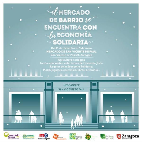 MERCADO SVP MES COOP 2016