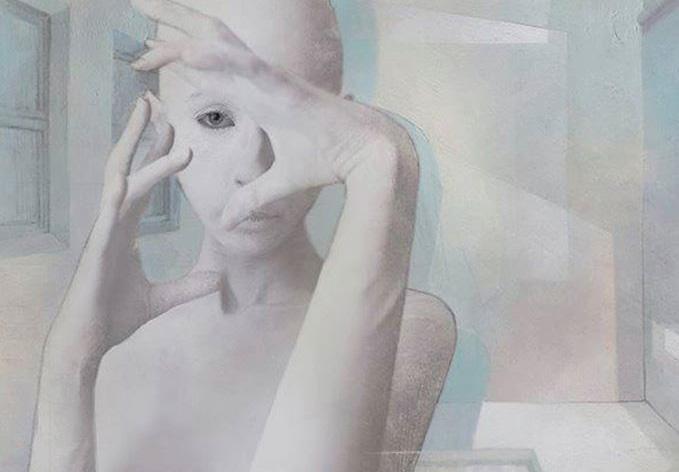 TearsinRain presenta 'Ideometry' en La Ley Seca