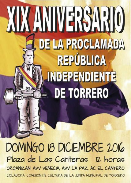 XIX-aniversario-republica-de-torrero