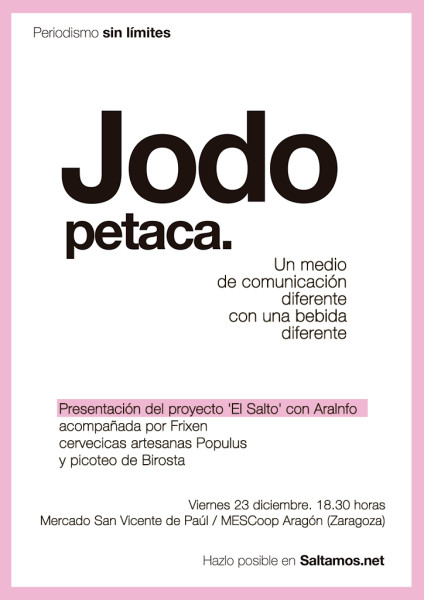 cartel acto arainfo birosta mercado paul 23d WEB