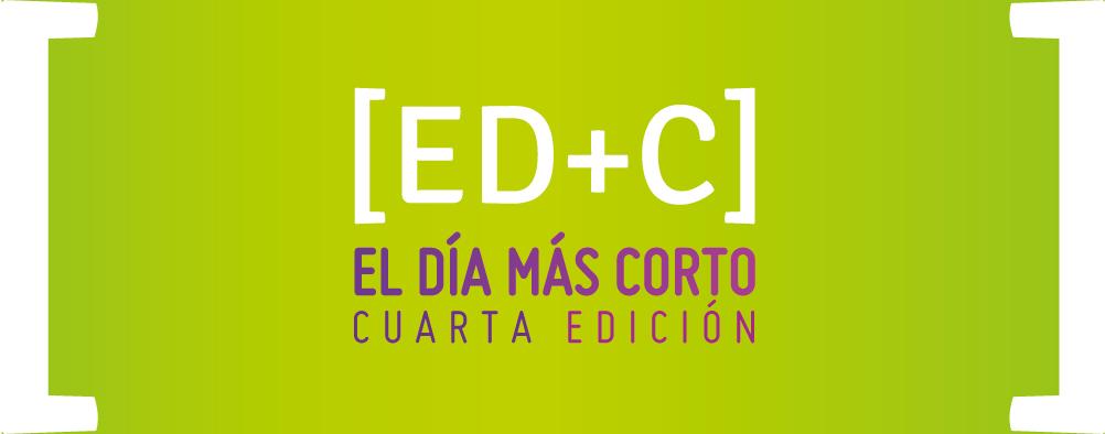 Uesca y Mequinenza se suman a la cuarta edición de 'El Día Más Corto'