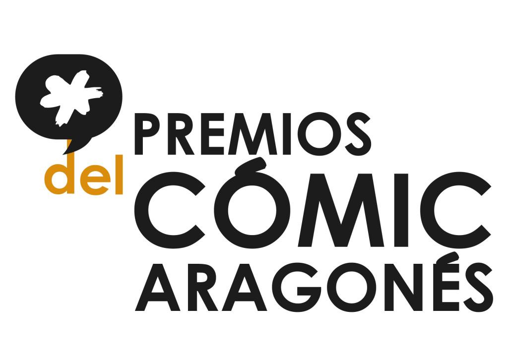 """Zaragoza inicia su """"mes del cómic"""" con distintas exposiciones y propuestas en toda la ciudad"""