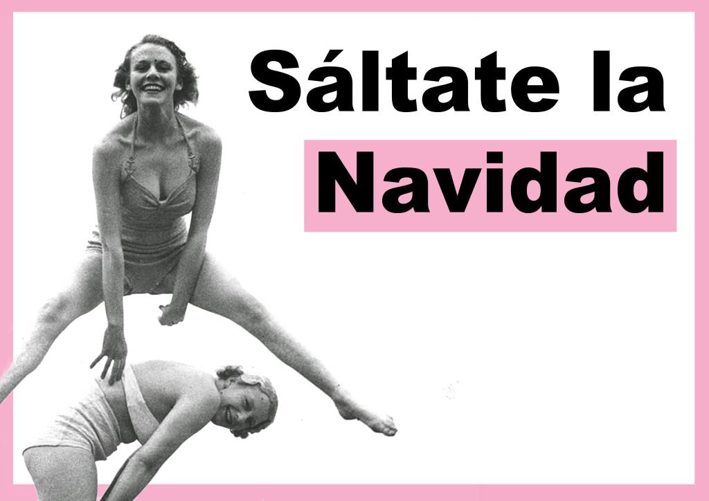 AraInfo comienza a presentar El Salto en Zaragoza