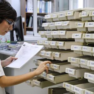La FADSP vuelve a exigir la derogación del Real Decreto que rige los copagos