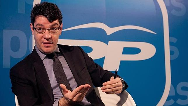 CHA recuerda a Álvaro Nadal la oposición mayoritaria de Aragón a nuevos proyectos de interconexión eléctrica por el Pirineo