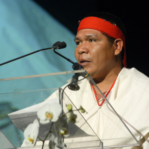 Tres asesinatos a ecologistas, en México, Colombia y Guatemala, en tres días