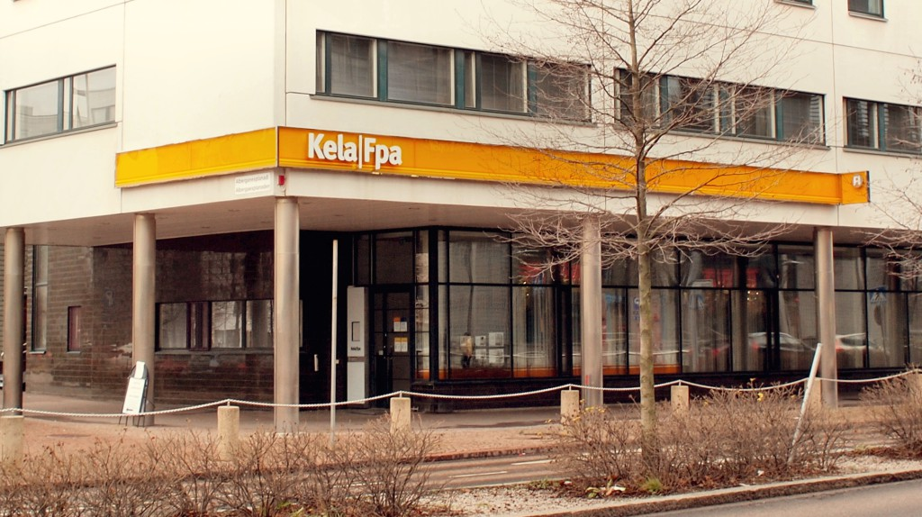 Finlandia experimenta con la Renta Básica