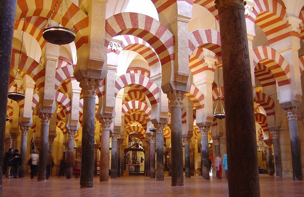 La Coordinadora Recuperando llevará al Congreso español la sentencia de Estrasburgo que declara nulas las inmatriculaciones de la Iglesia católica