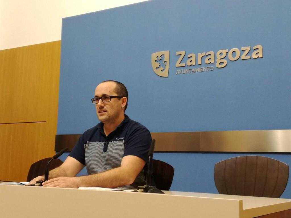 Cubero insta al PSOE a recapacitar «para volver a dialogar y encontrar un acuerdo»