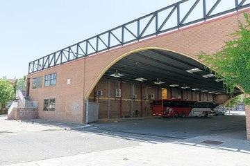 IU muestra su satisfacción por la instalación de una parada en el Arnau de Vilanova de la línea entre Fraga y Lleida
