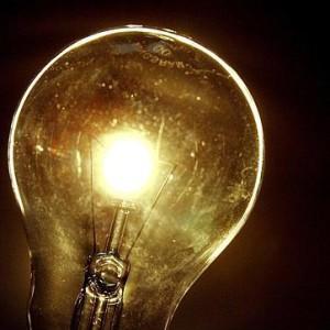 Las condiciones meteorológicas no son la causa del encarecimiento de la luz, sino una mala regulación del sector